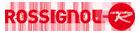 Rossingnol Logo