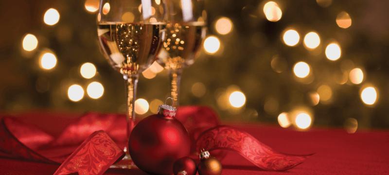 Merry Little Christmas.A Merry Little Christmas Party Shanty Creek Resort