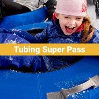 Tubing Super Pass