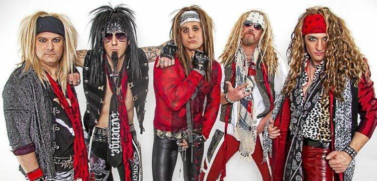 RockStar Band