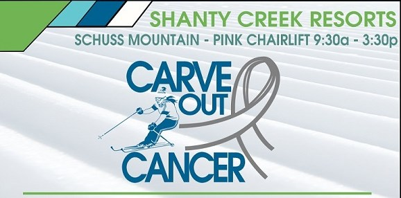 Carve out Cancer