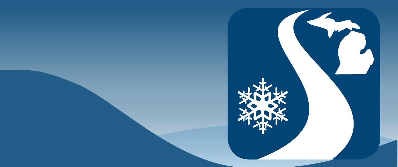 mtu winter conference header